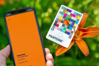 pantone-app-color-match