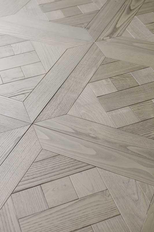 parquet grigio bruno texture posa