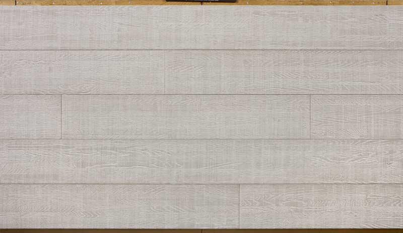 parquet grigio itlas Rovere-PietraPlus