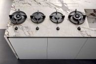 piastrelle cucina Marazzi_GrandeCapraia