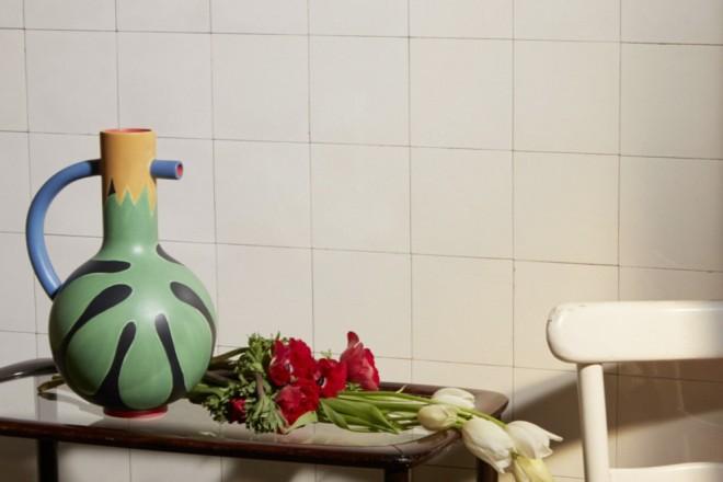 piatti-decorati-Collection-de-céramiques-La-Musique-par-Maison-Matisse-©-Alice-Cuvelier-5-994x746