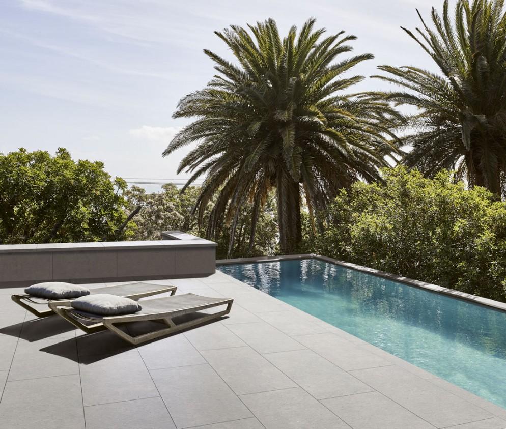 piscine-da-giardino-Marazzi
