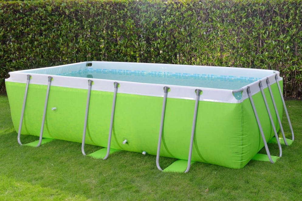 piscine-giardino-freebie