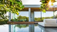 pool_villas_zash