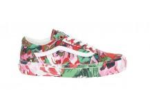 scarpa-vans-kenzo-09