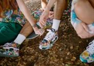 scarpa-vans-kenzo-10
