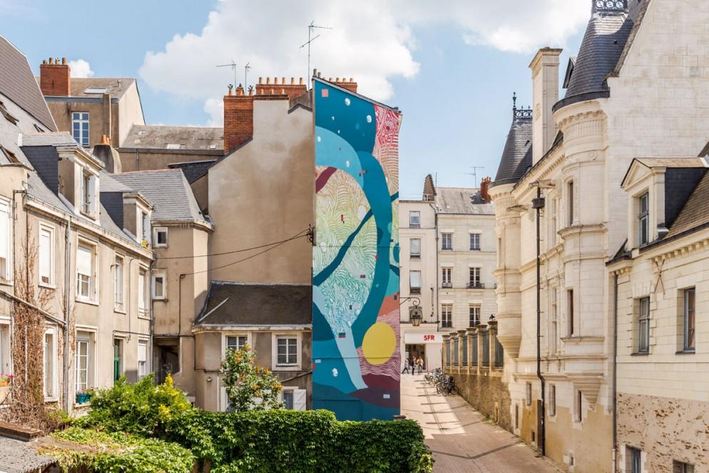 tellas-street-art-01