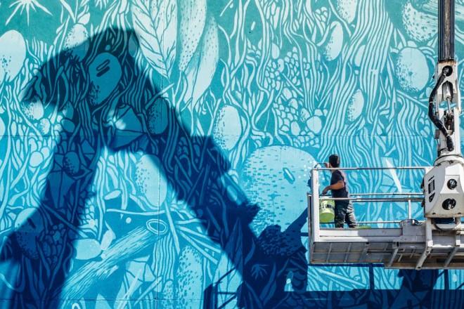 tellas-street-art-02