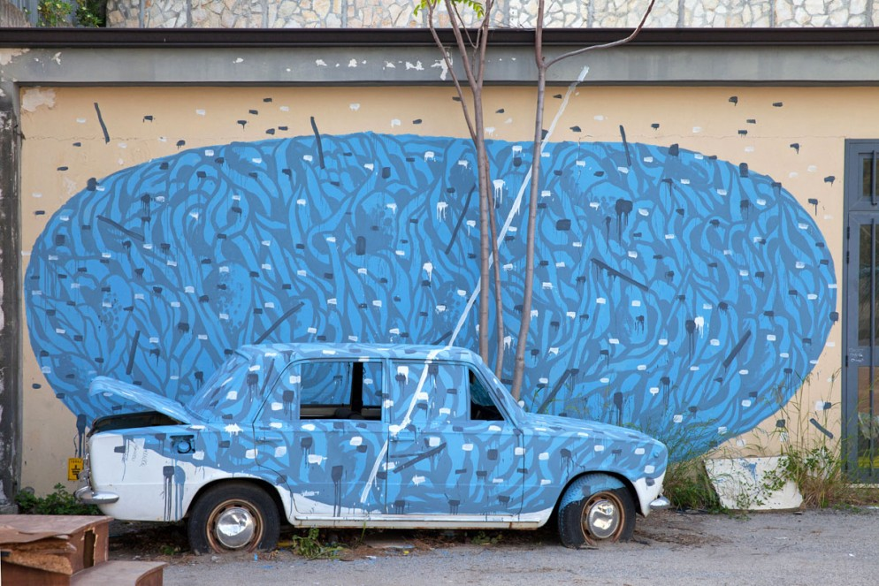 tellas-street-art-03
