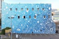 tellas-street-art-06