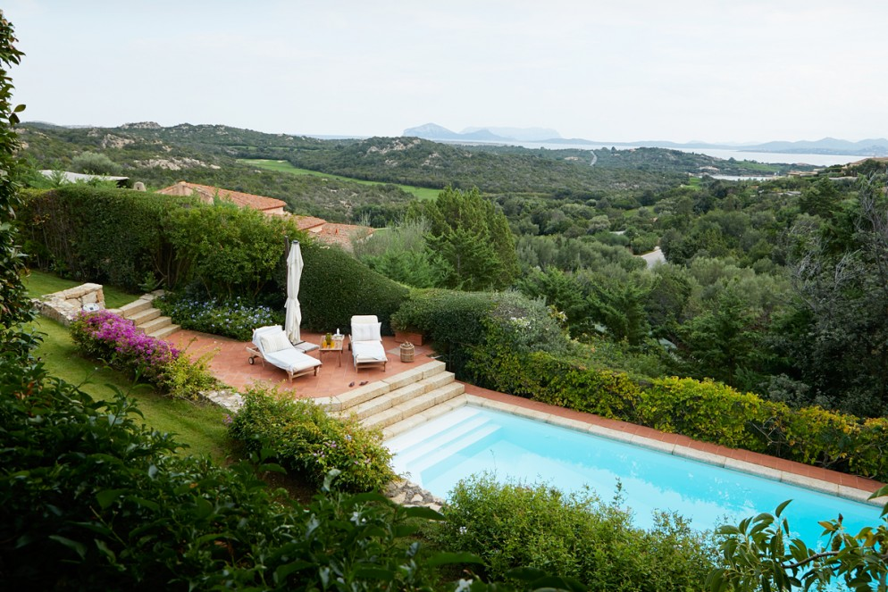 vacanze-in-sardegna-luxury_villa_sardinia_012