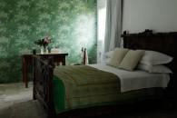 vacanze-in-sardegna-luxury_villa_sardinia_013