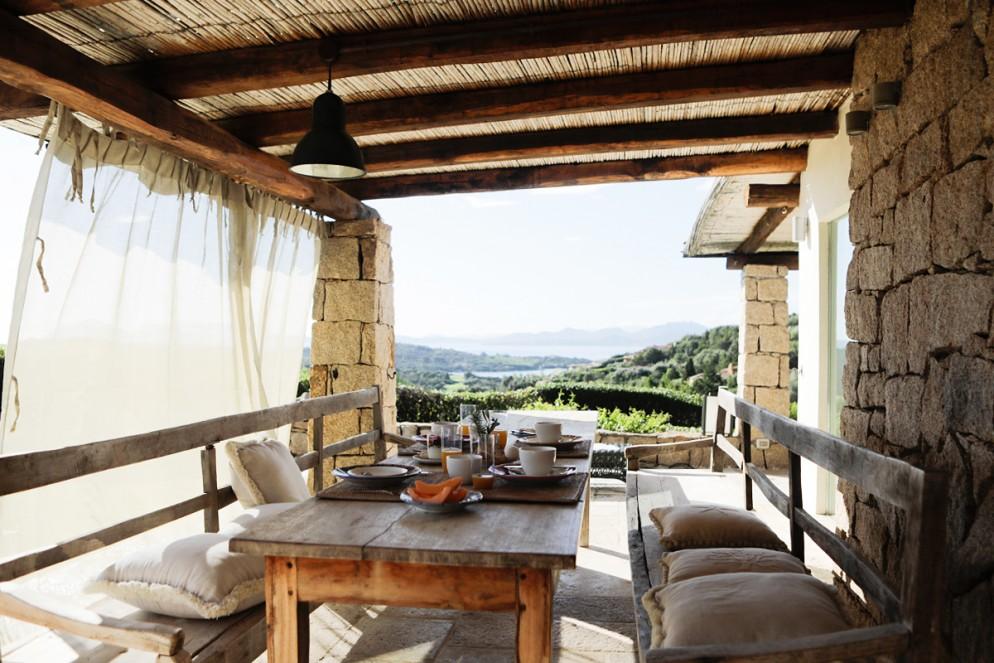 vacanze-in-sardegna-luxury_villa_sardinia_020-1