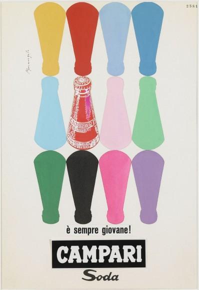 web.Campari-Soda_Marangolo_Campari-è-sempre-giovane-