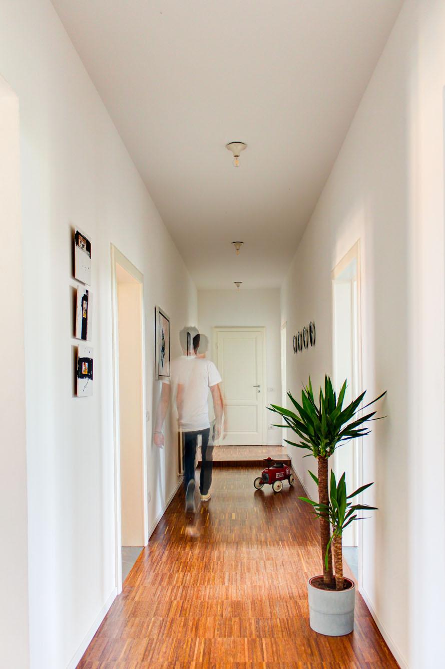 12 corridoio-foto Filippo M. Messeri