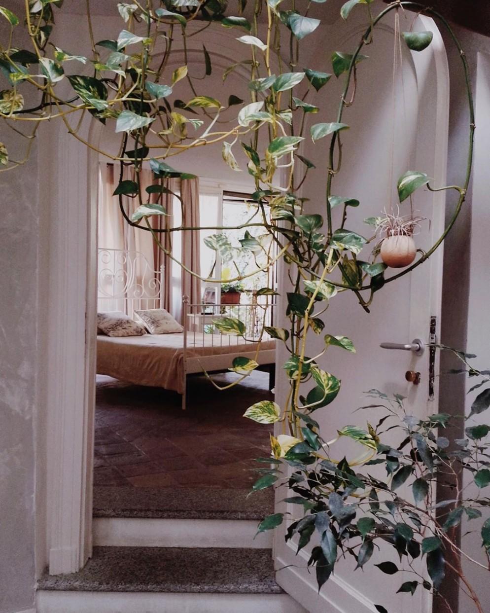 Gioia House, Milano, ph. @gioiahouse