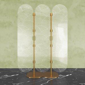 MatteoCibic-Divider-2A-gold-green