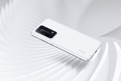P40-Pro+_Ceramics1-of-appearance(White)