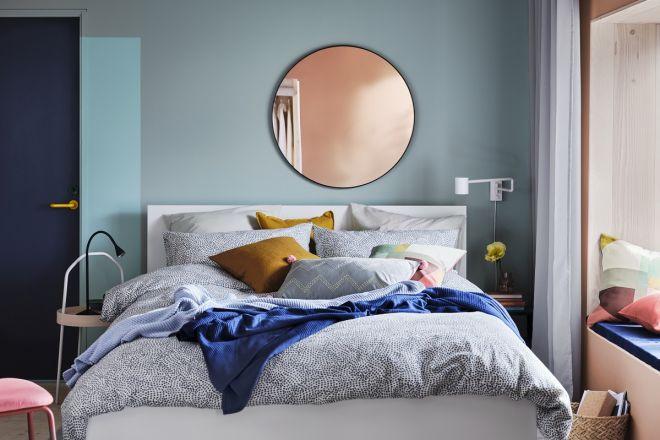 IKEA catalogo 2021: cucine, divani, armadi per case italiane - LivingCorriere