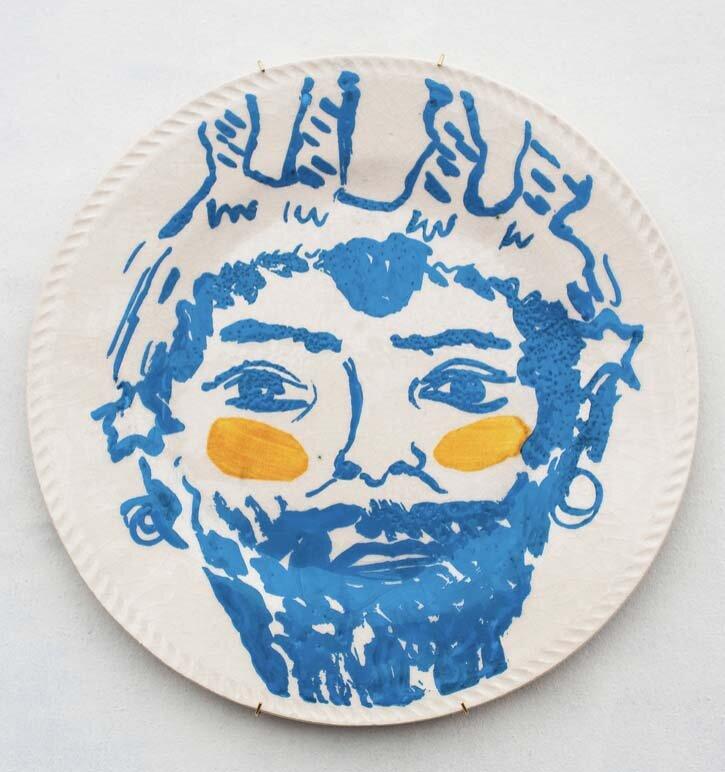 Principe+Plate