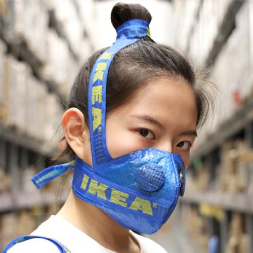 Zhijung wang-maskology