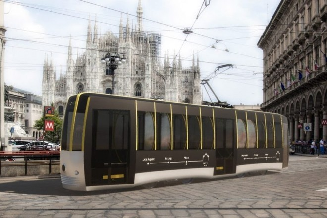 arturo-tedeschi-tram