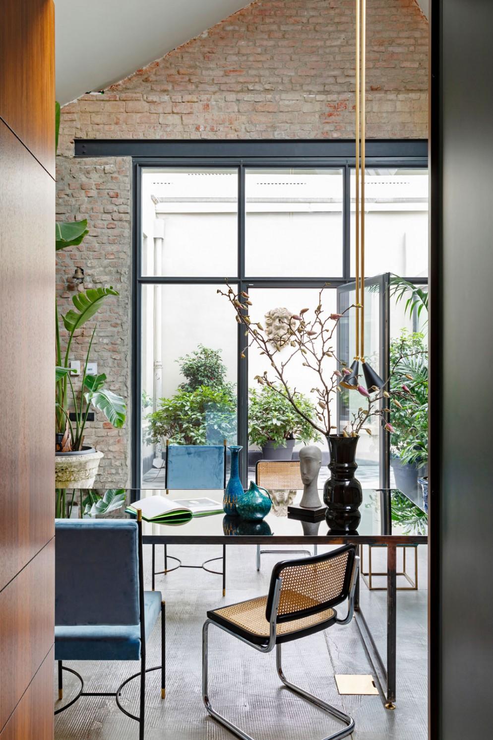 casa-milano-living-corriere-architetto-mengotti-01