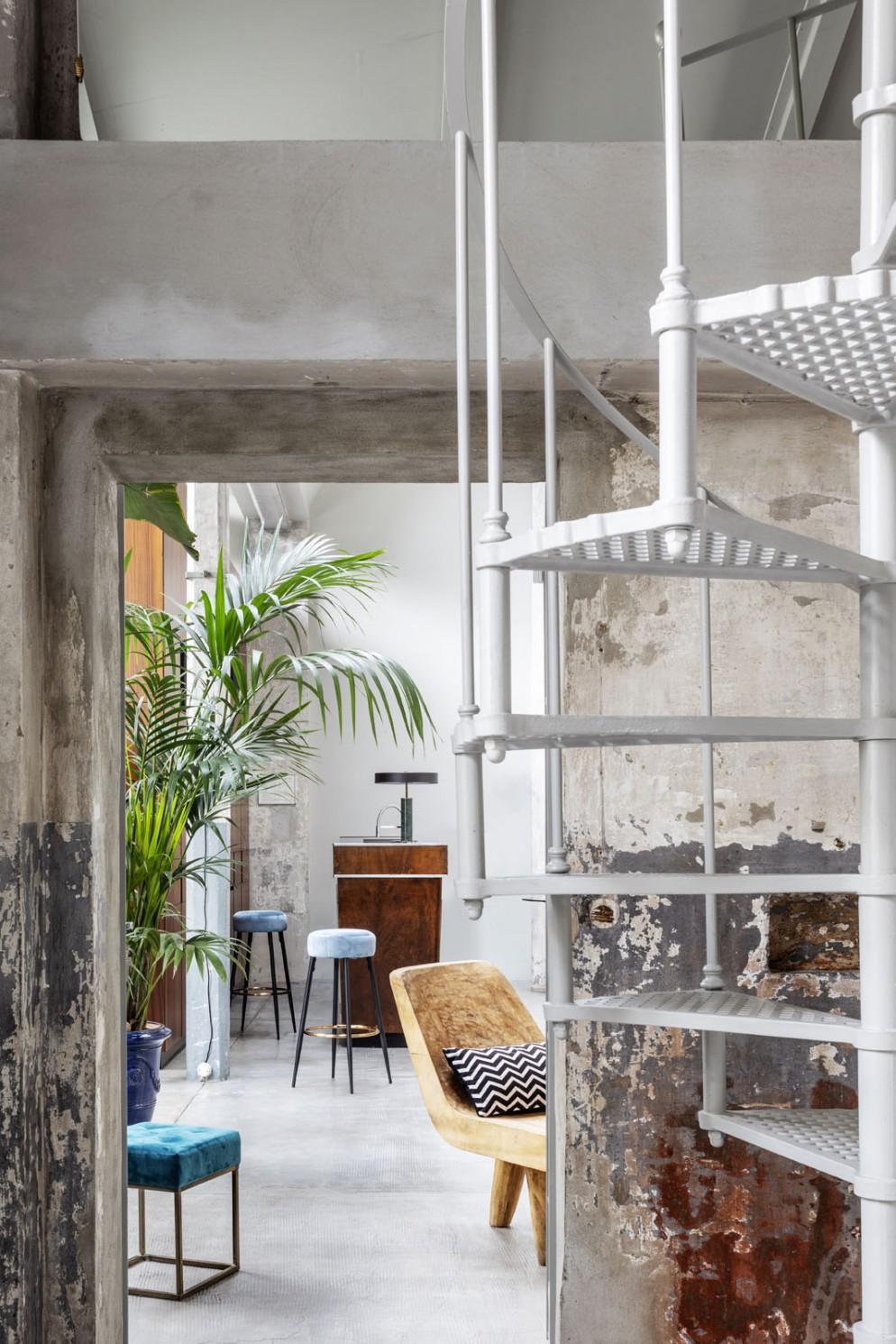 casa-milano-living-corriere-architetto-mengotti-02