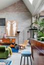 casa-milano-living-corriere-architetto-mengotti-03