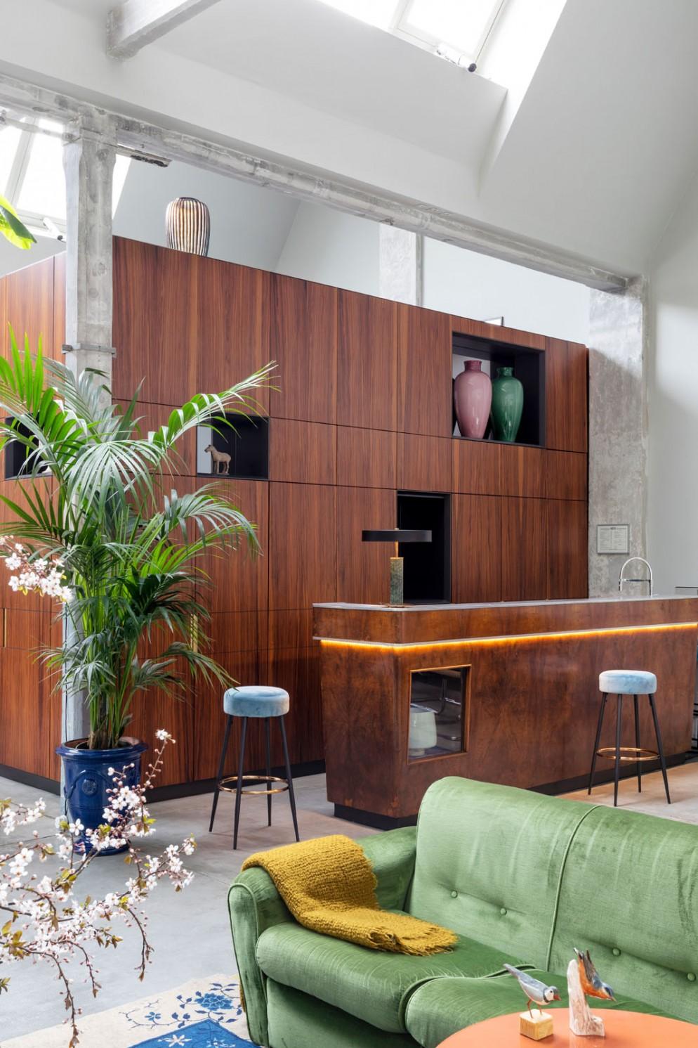 casa-milano-living-corriere-architetto-mengotti-07