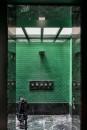 casa-milano-living-corriere-architetto-mengotti-08