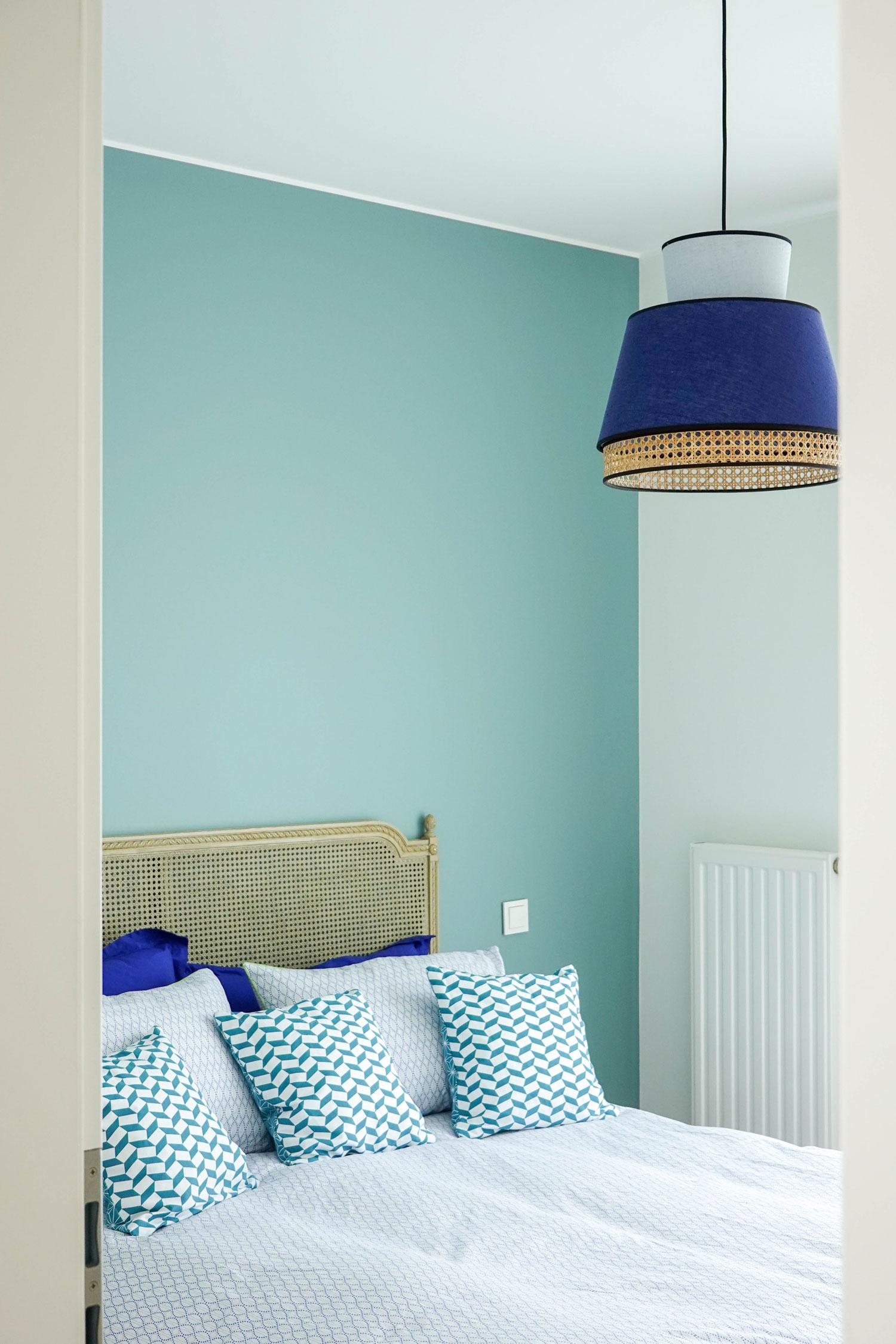 colori-pareti-camere-da-letto-LoCastro-51
