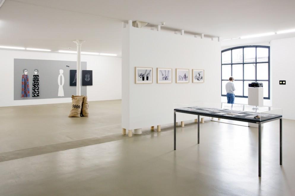 design-tour-basilea-living-corriere-09