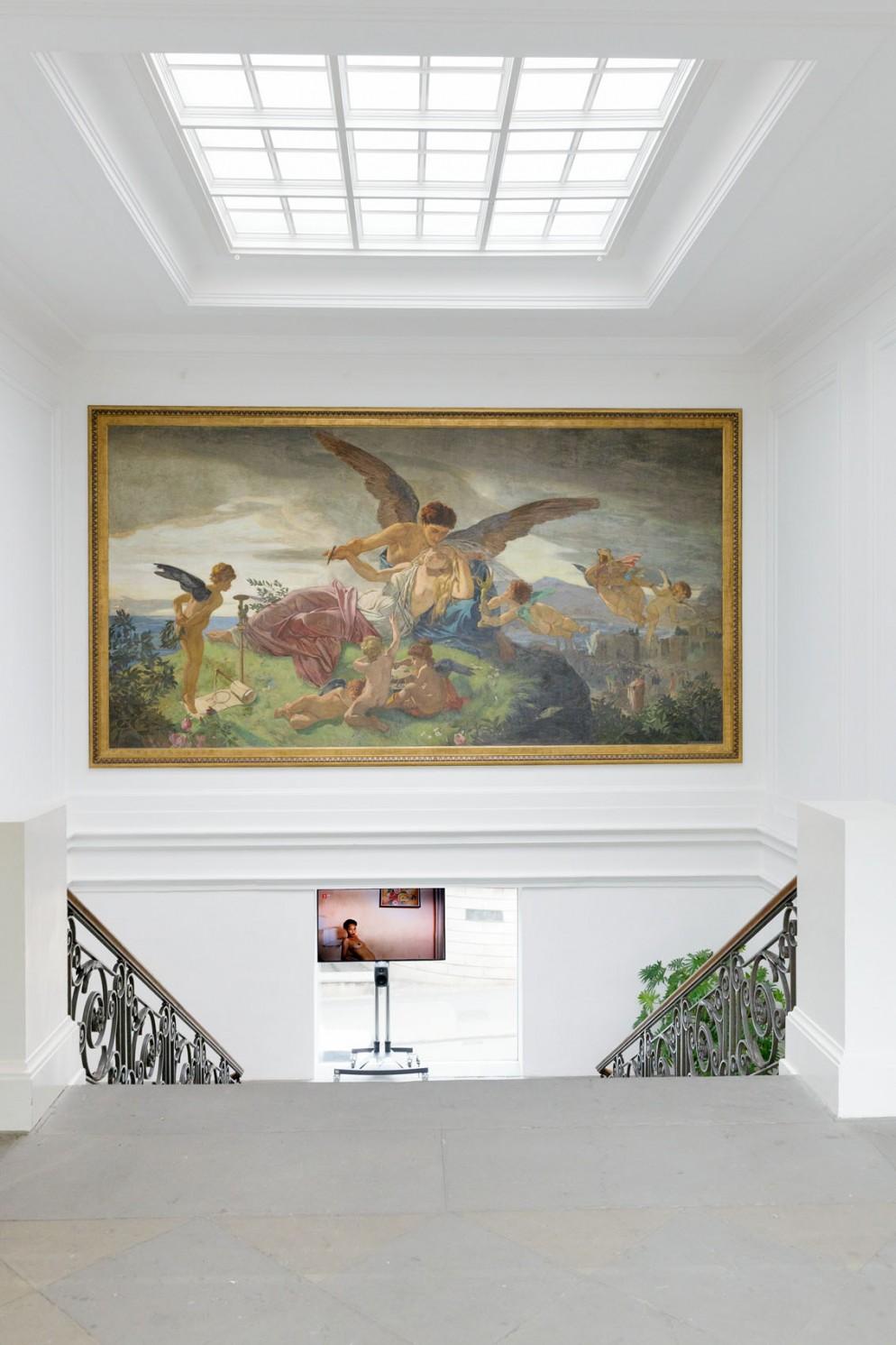 design-tour-basilea-living-corriere-11