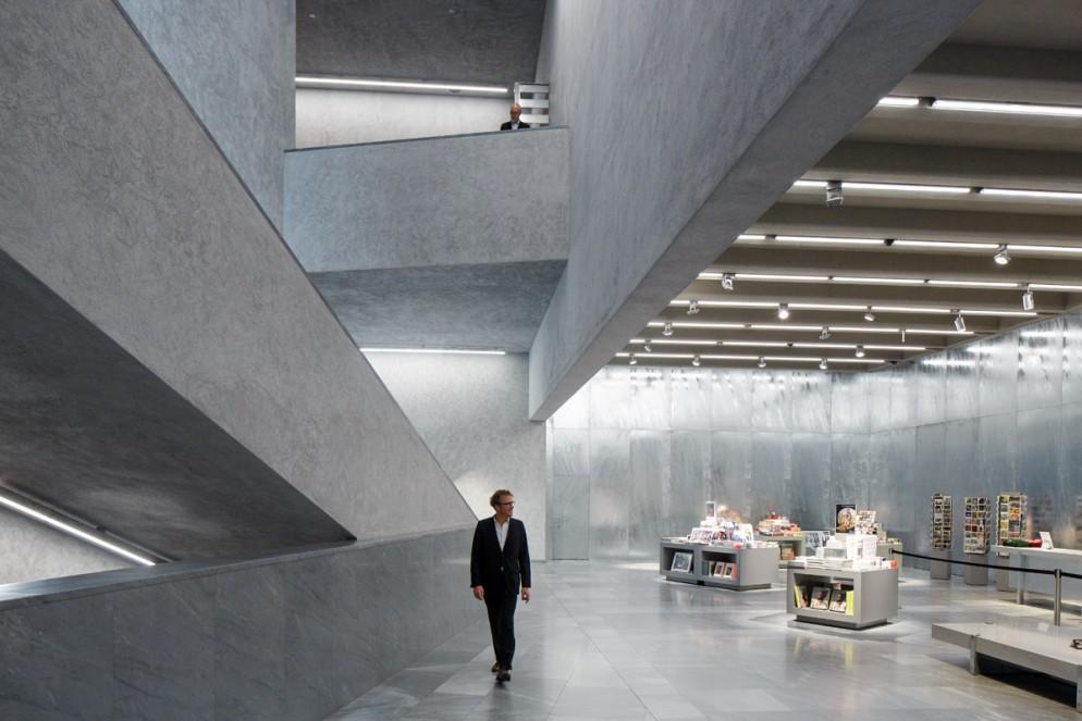 design-tour-basilea-living-corriere-19