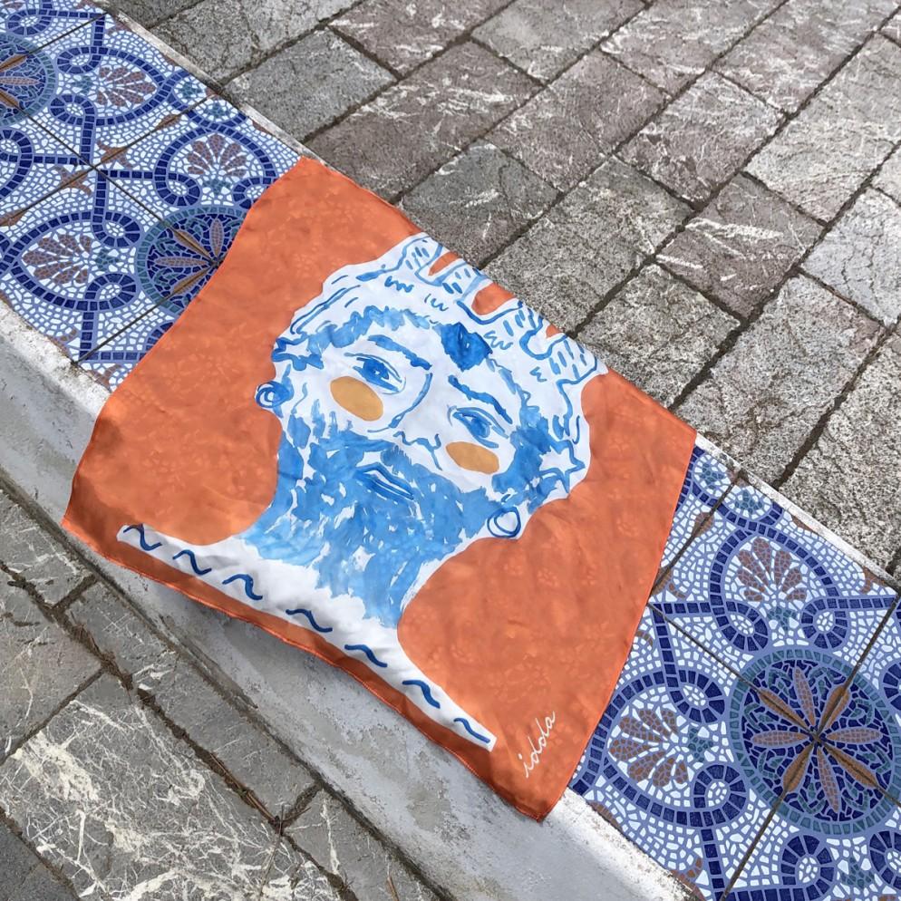 idda-studio-foulard-2_Principe_01-livingcorriere