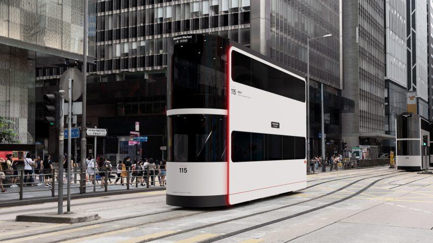 island-tram-andrea-ponti