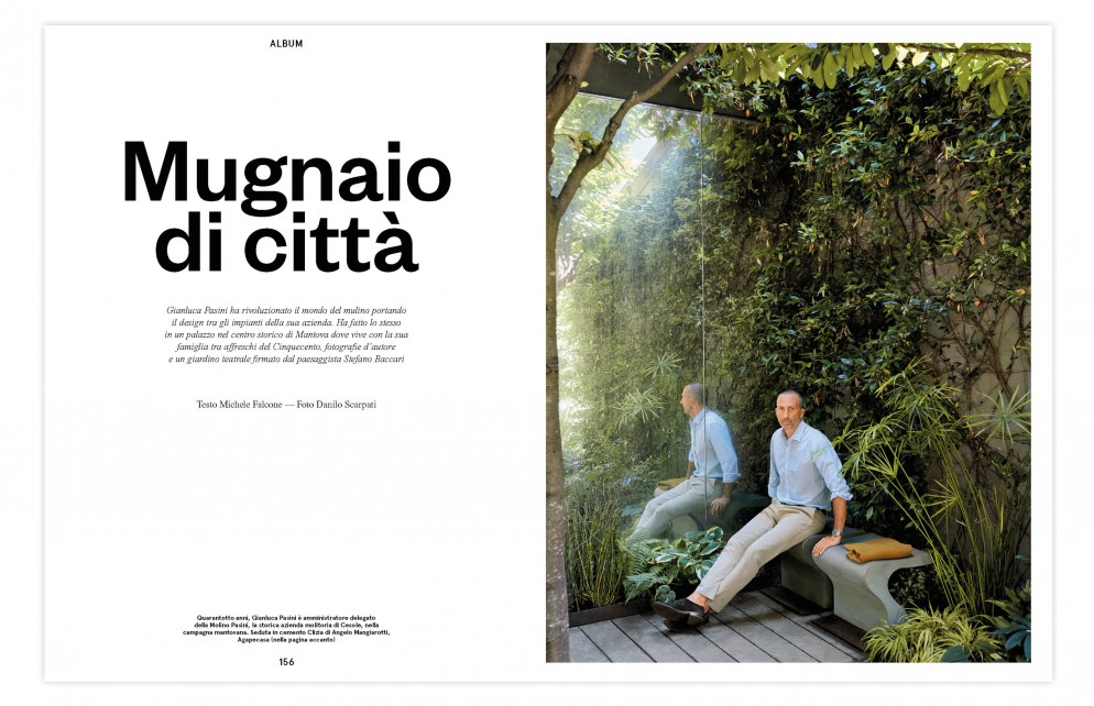 living-corriere-settembre-2020-issue-9-13