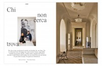 living-corriere-settembre-2020-issue-9-14