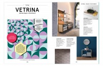 living-corriere-settembre-2020-issue-9-15