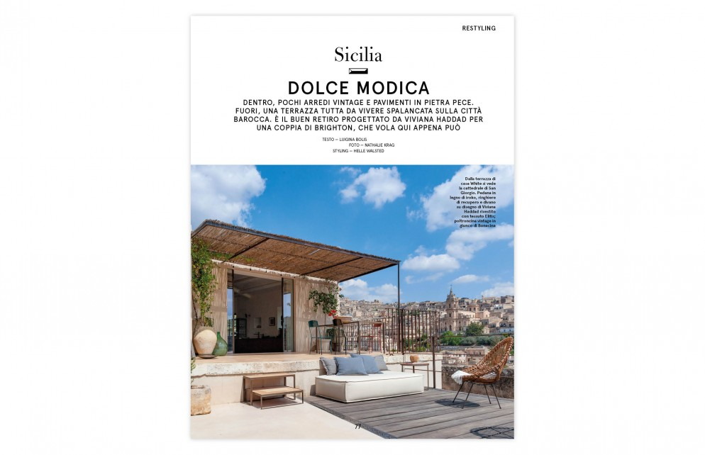 living-corriere-settembre-2020-issue-9-5