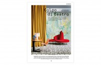 living-corriere-settembre-2020-issue-9-7