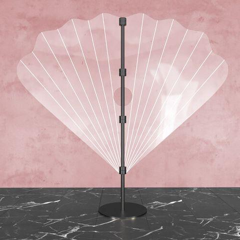 matteocibic-divider-1a-black-pink