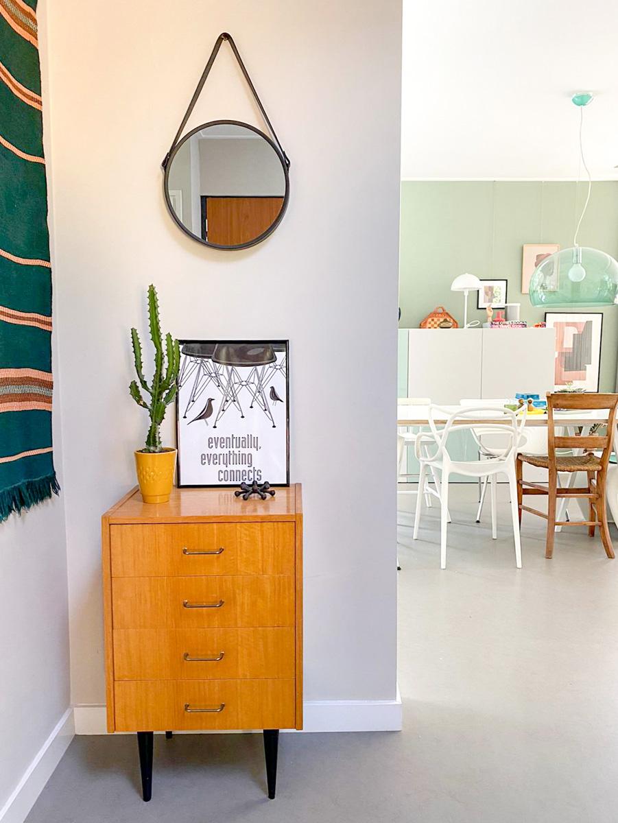 piante-grasse-da-appartamento-10 color_pop_up