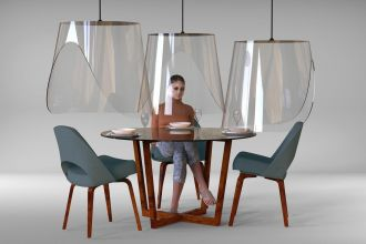 plex-eat-conceptualised-by-french-designer-christophe-gernigon-offers-a-way-to-dine-safely-plex-eat-by-christophe-gernigon-studio-stirworld-200525064750