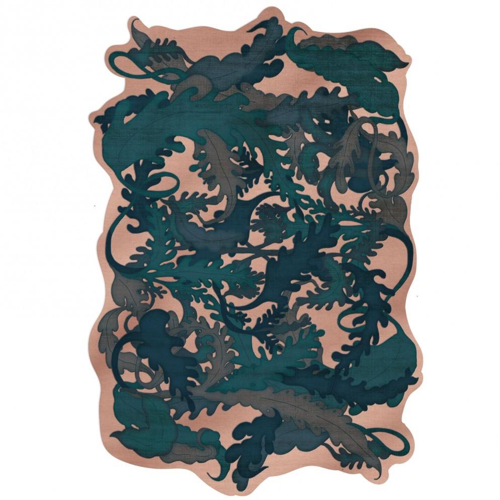 tappeti-matteo-cibic-design
