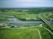 Images courtesy of Freshkills Park and the City of New York