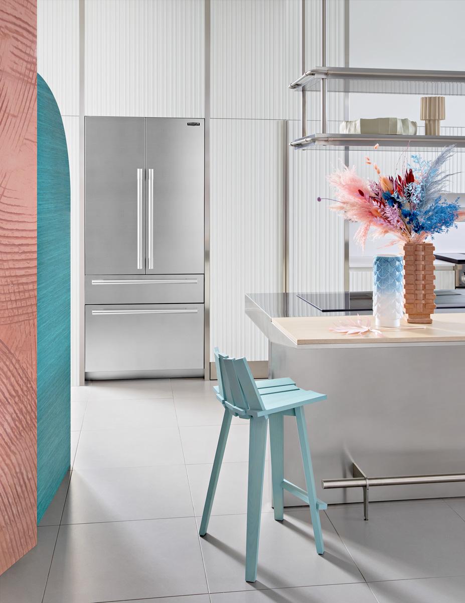 01-living-kitchen-design-issue-2020