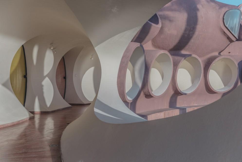 02 Palais Bulles by Studio J'adore