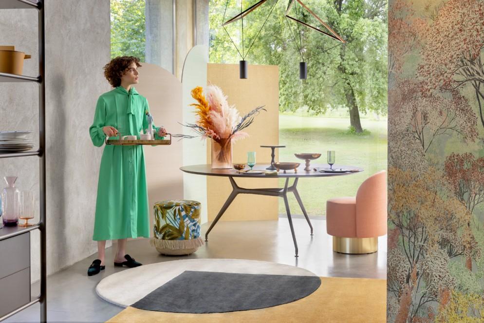 02-living-kitchen-design-issue-2020